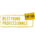 Best Young Professionals Top 100